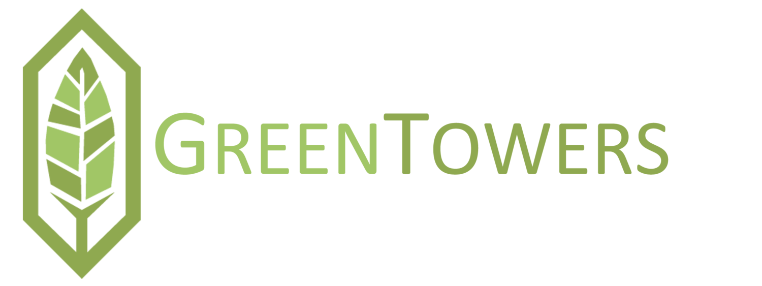 GreenTowers