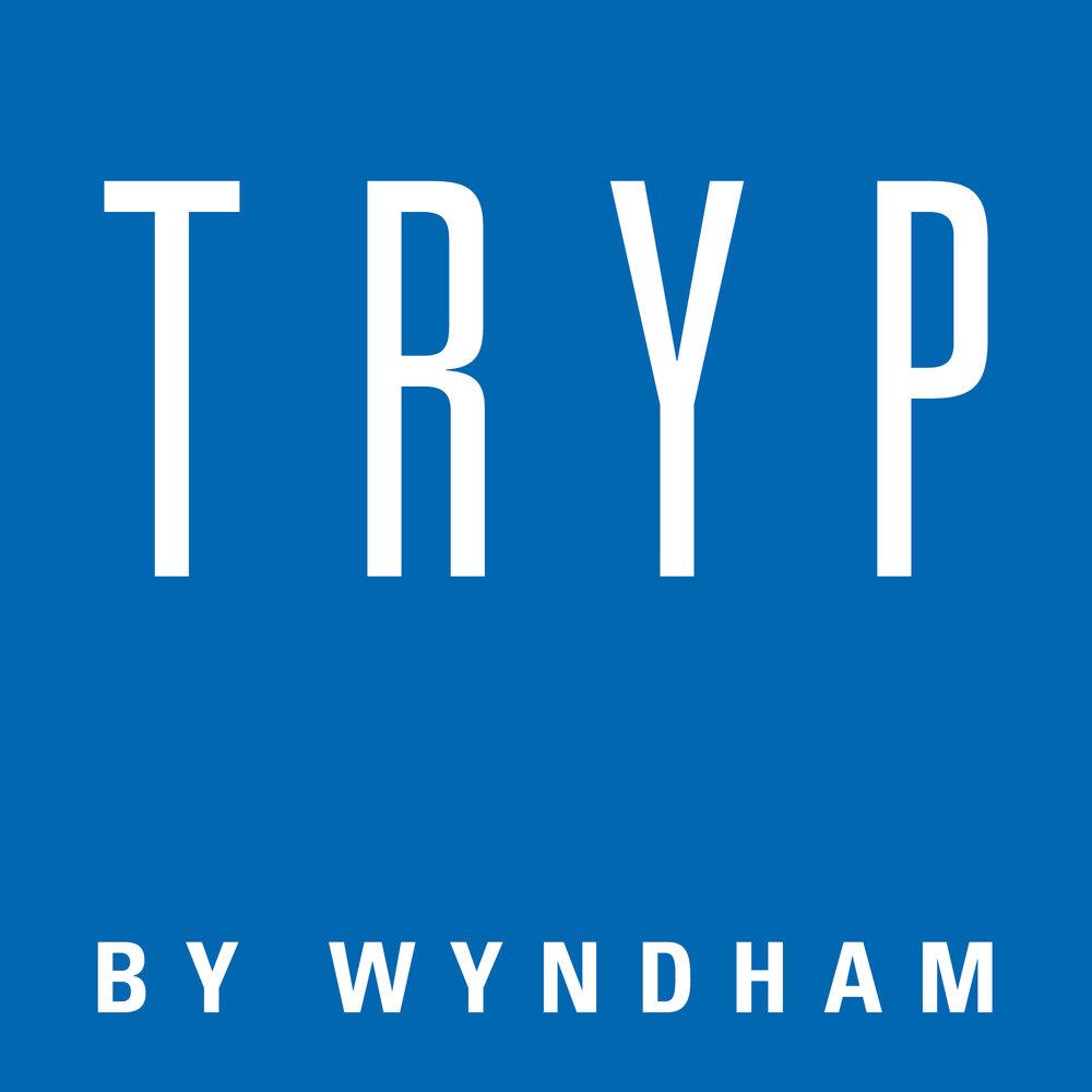 TRYP.jpg
