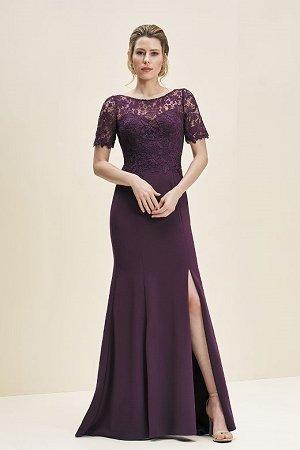mother-of-the-bride-dresses-J195061-Jade.jpg