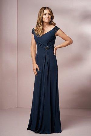 mother-of-the-bride-dresses-J205003-Jade.jpg