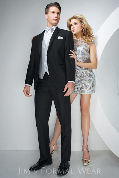 tony-bowls-manhattan-slim-fit-tuxedo-platinum.jpg