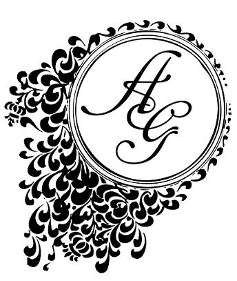 admiring+glances+logo+initials-1.png