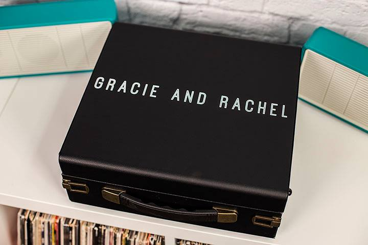Gracie and Rachel Crosley2.jpg