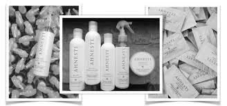 ahnesti products.jpg