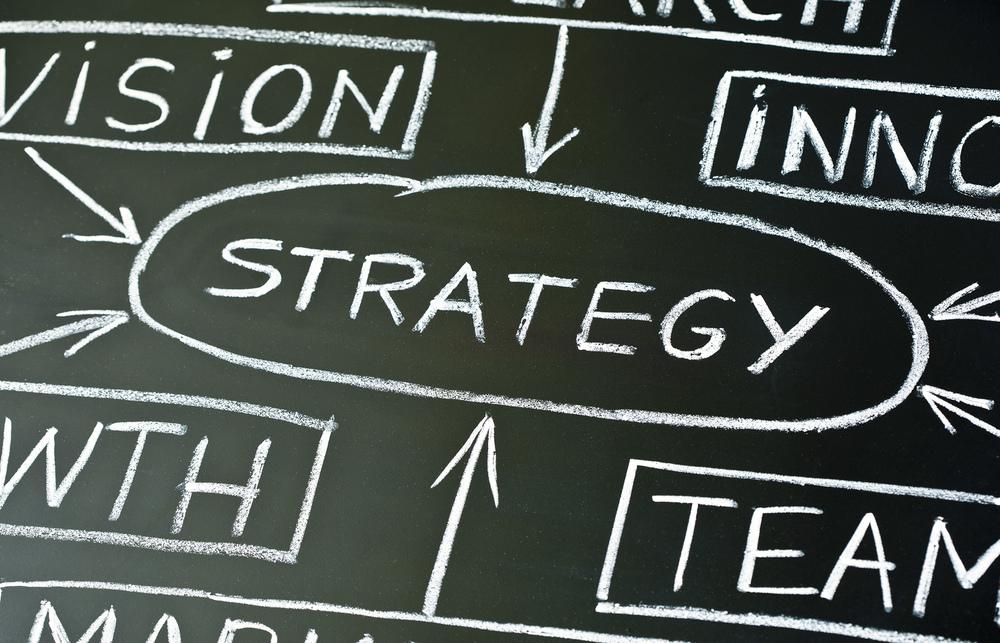 SS.Strategy.jpg