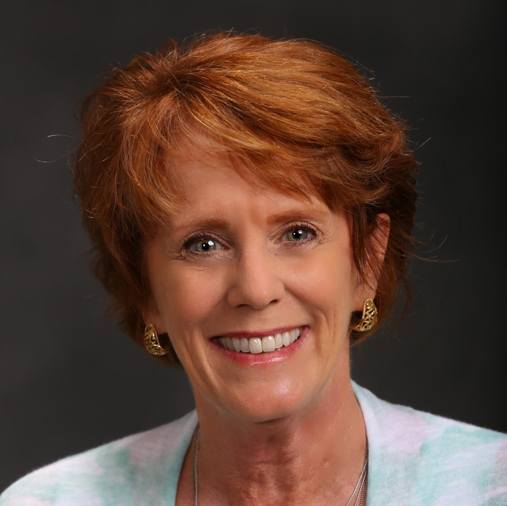 Marcia Smalley Photo1.jpg