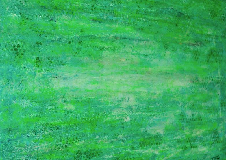 emerald sea.jpg
