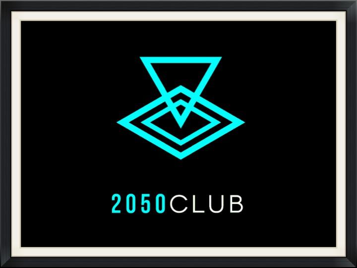 2050 club