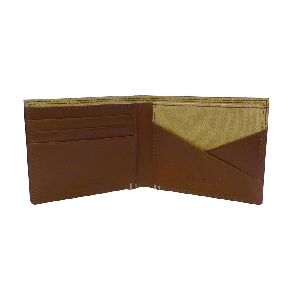73310-260 Brown inside.jpg