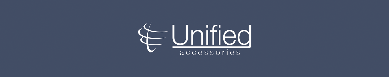 Unified Inc