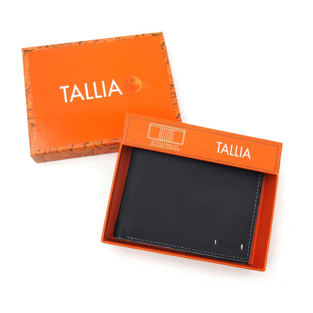 Tallia 2017 Paper Box.JPG