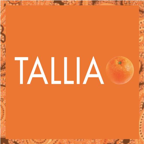 TA+Logo.png