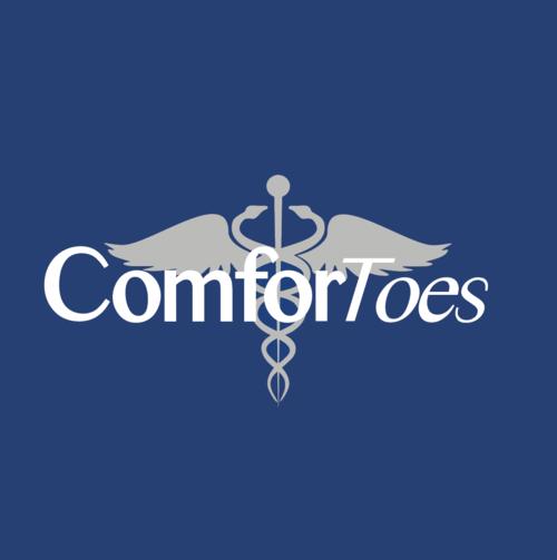ComforToes+Logo.png