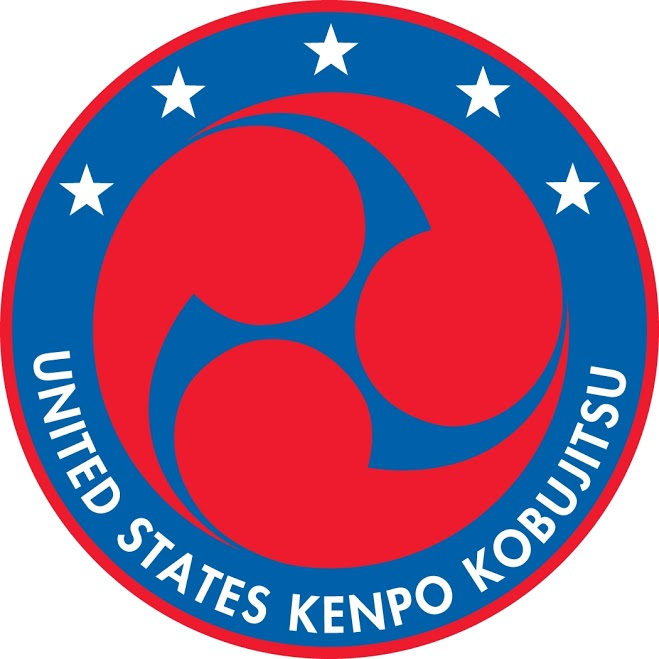 united states kenpo kobujitsu kc