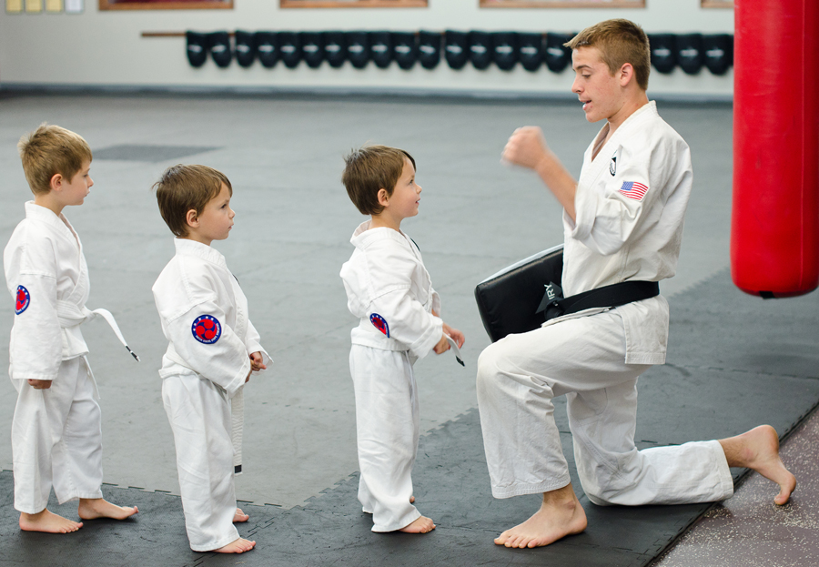 kubs karate olathe academy.jpg