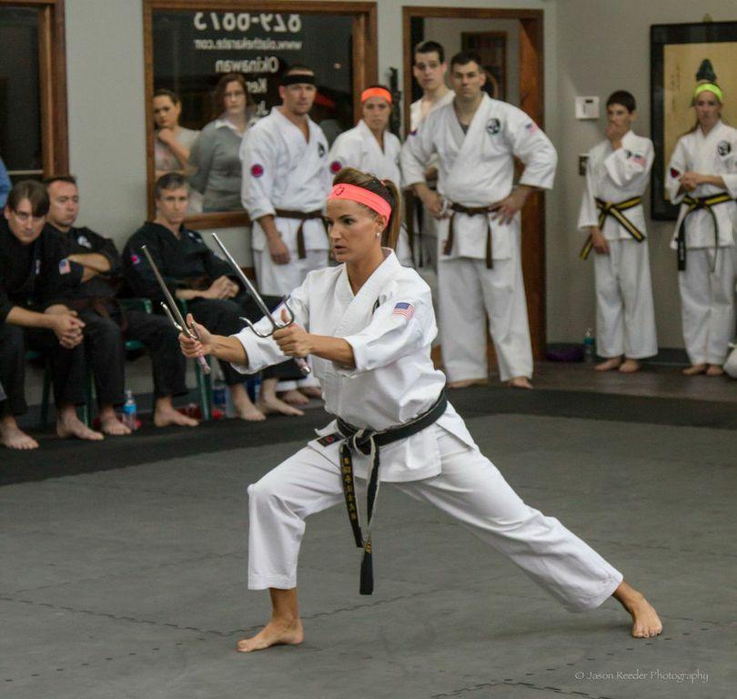 Olathe.Karate.Academy.blackbelt(1).jpg