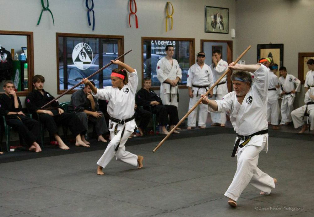 olathe.karate.academy.weapons.jpg