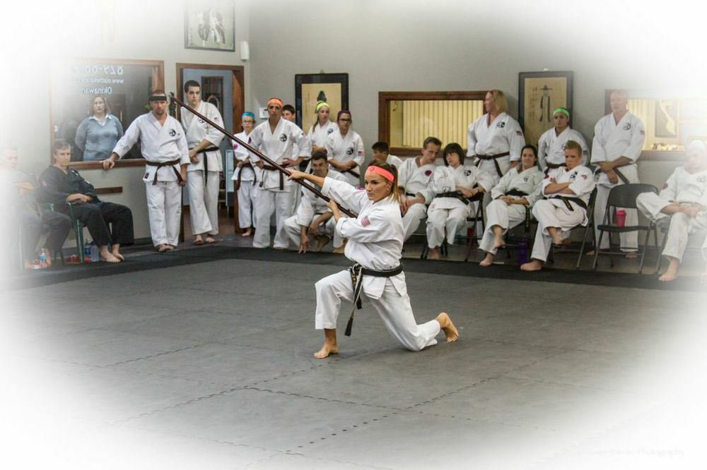 olathe.karate.academy.personal.training..jpg
