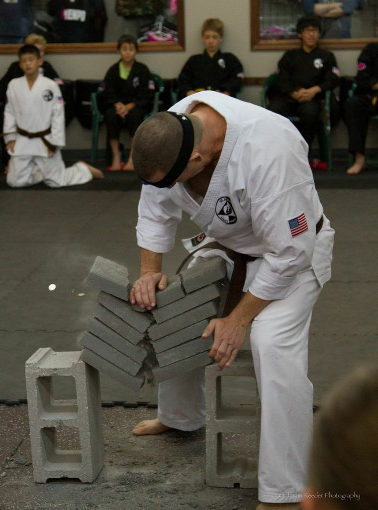Olathe.Karate.Academy.Black.Belt.Tests.jpg