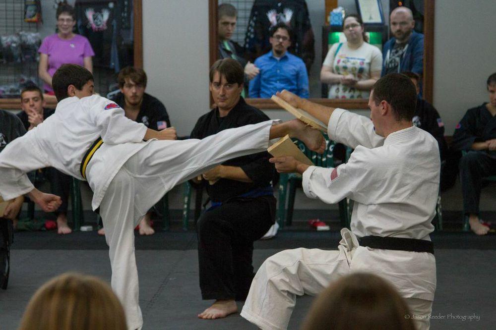 olathe.karate.academy.black.belts
