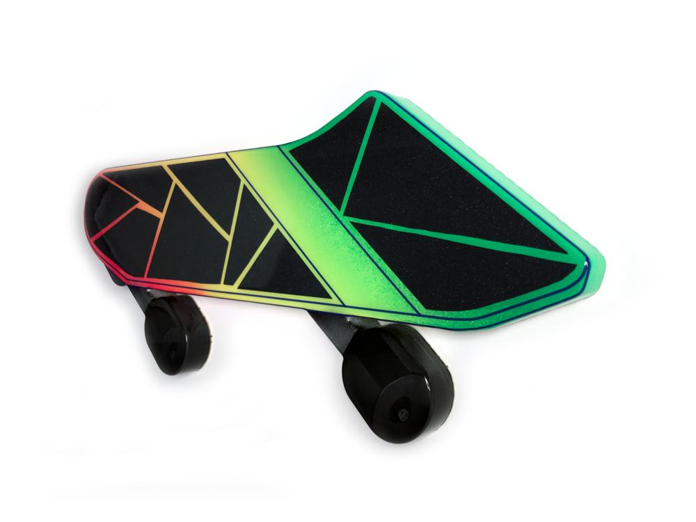 California Skateboarding