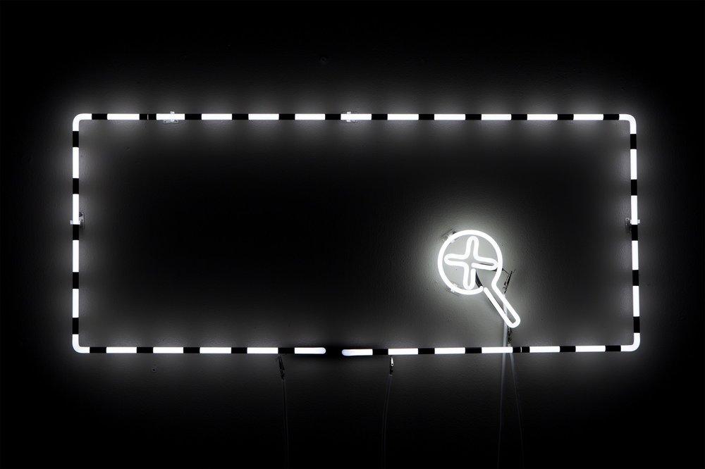 Neon Design Software
