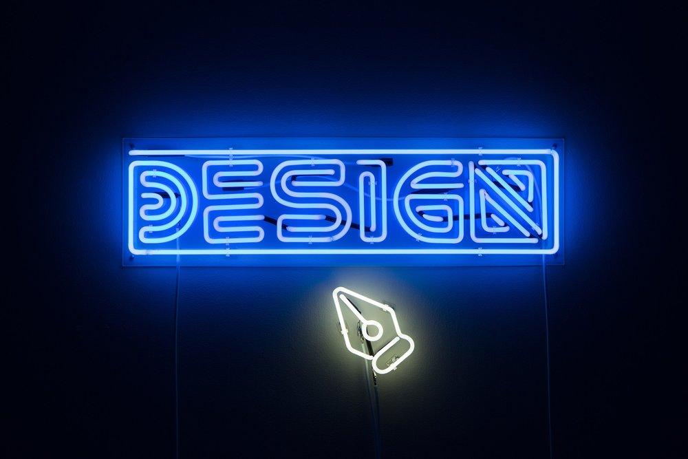 Experience Design Program