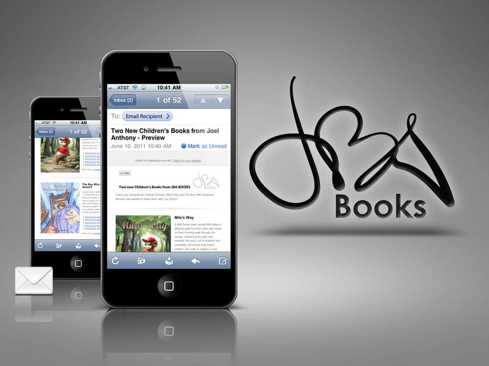 Mobile-JBA-1.jpg