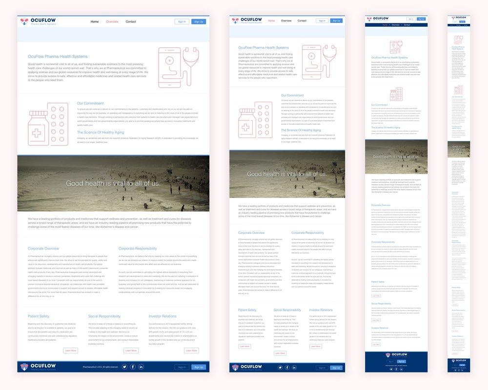 Responsive-Overview.jpg