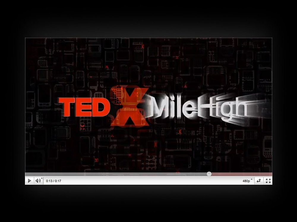 Project-Ted-5.jpg