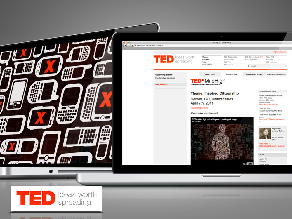 Project-Ted-1.jpg