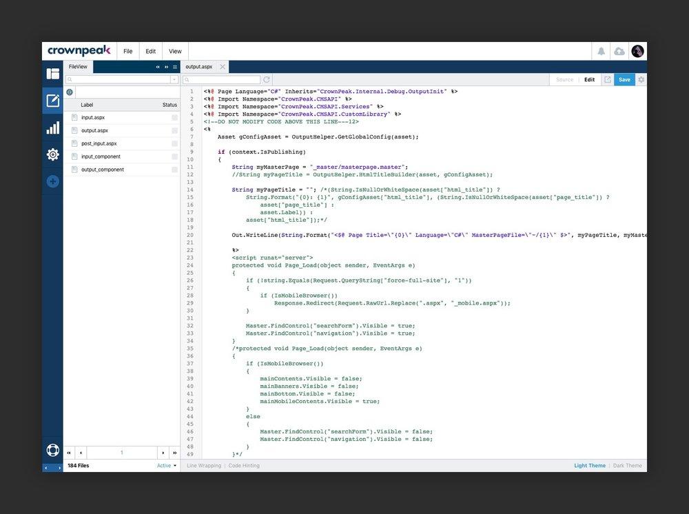 Edit-Code.jpg