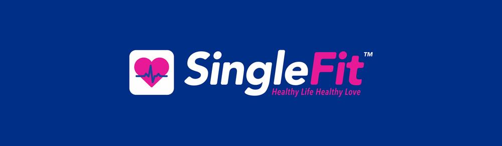 SingleFit