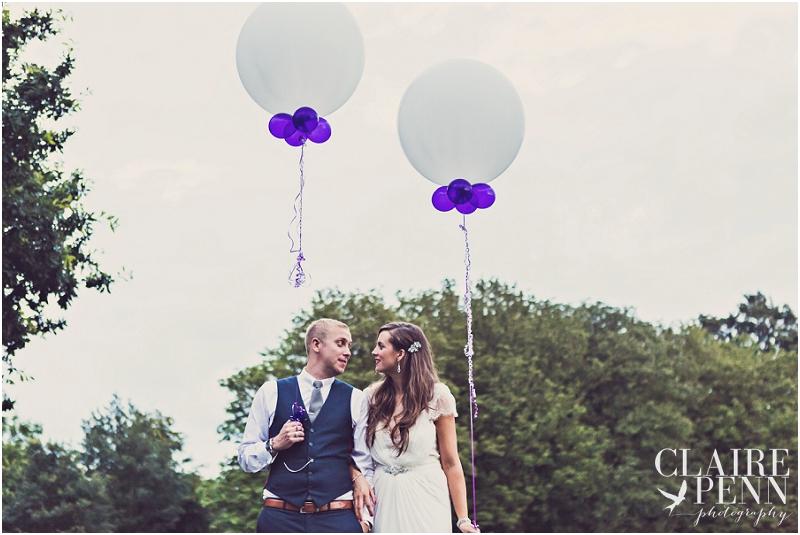 Tipperary_wedding_Kilshane_House_0016