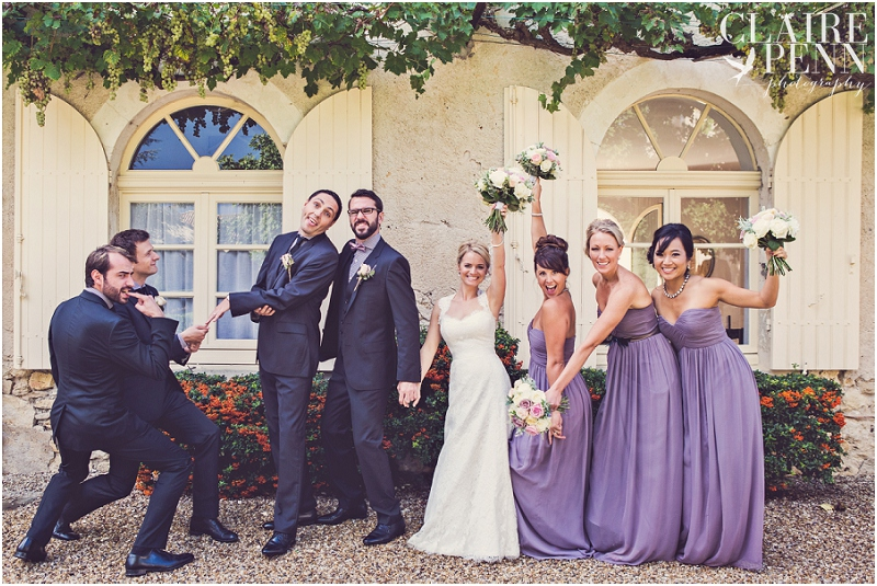 French wedding photography Dordogne_0016
