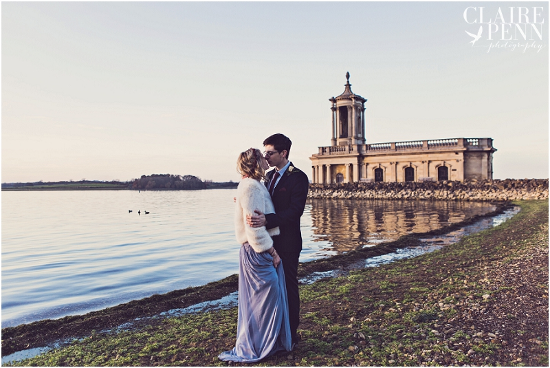 Normanton_Church_Rutland_wedding_photography_0012