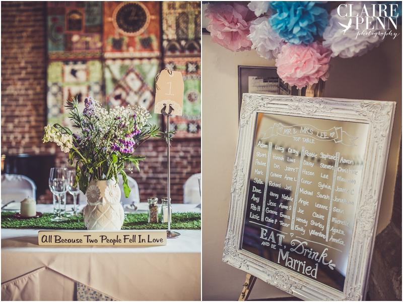 Crosby Hall farm wedding_0037