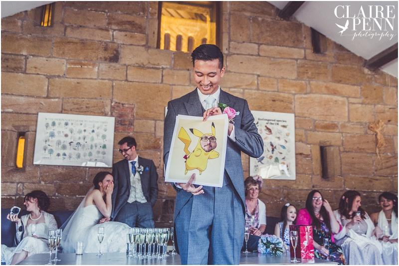 Crosby Hall farm wedding_0039