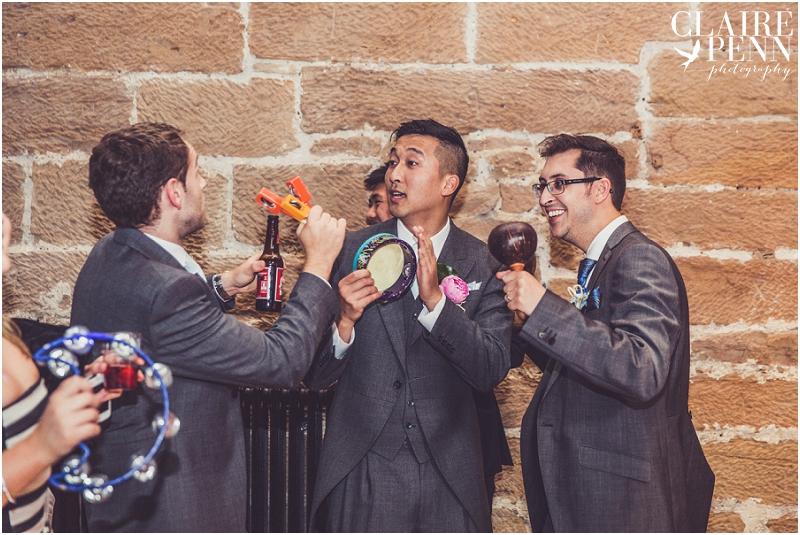 Crosby Hall farm wedding_0042
