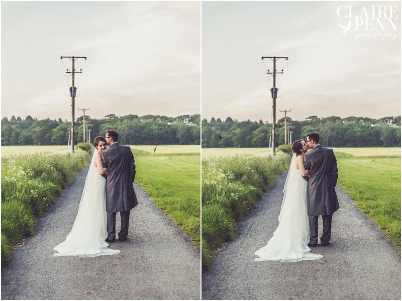 Crosby Hall farm wedding_0048