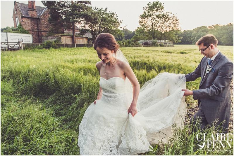 Crosby Hall farm wedding_0047