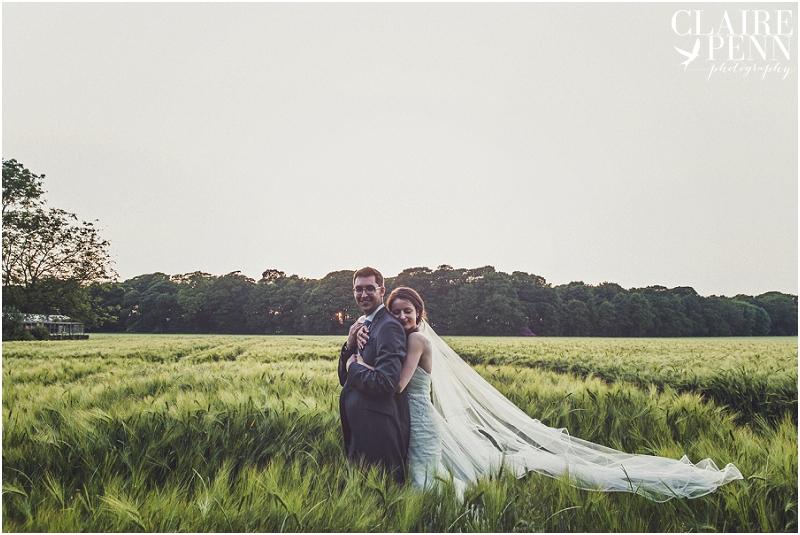Crosby Hall farm wedding_0046