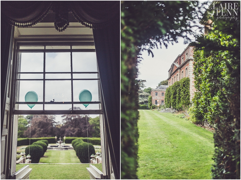 Trafalgar_Park_wedding_Salisbury_Wiltshire_0002