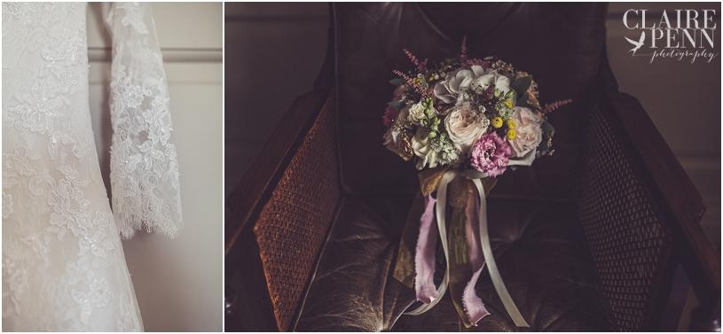 Trafalgar_Park_wedding_Salisbury_Wiltshire_0003