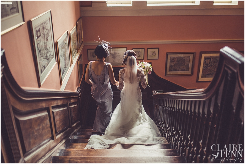 Trafalgar_Park_wedding_Salisbury_Wiltshire_0008