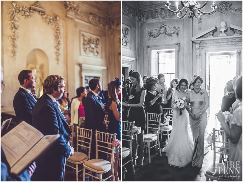 Trafalgar_Park_wedding_Salisbury_Wiltshire_0010
