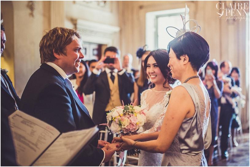 Trafalgar_Park_wedding_Salisbury_Wiltshire_0011