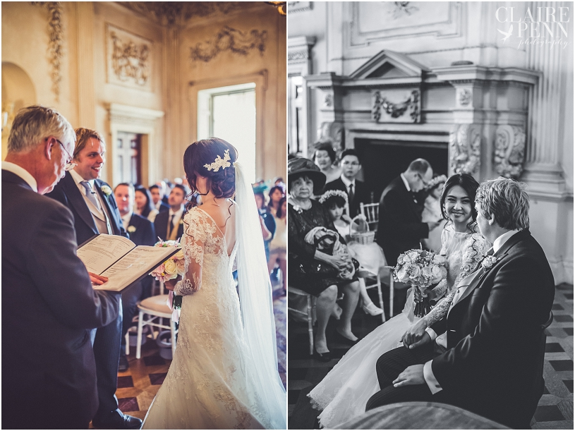 Trafalgar_Park_wedding_Salisbury_Wiltshire_0012