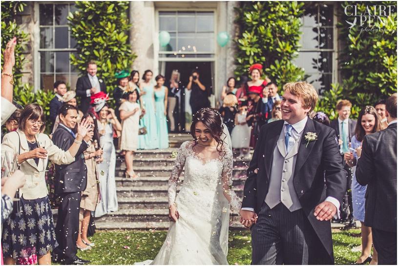 Trafalgar_Park_wedding_Salisbury_Wiltshire_0013