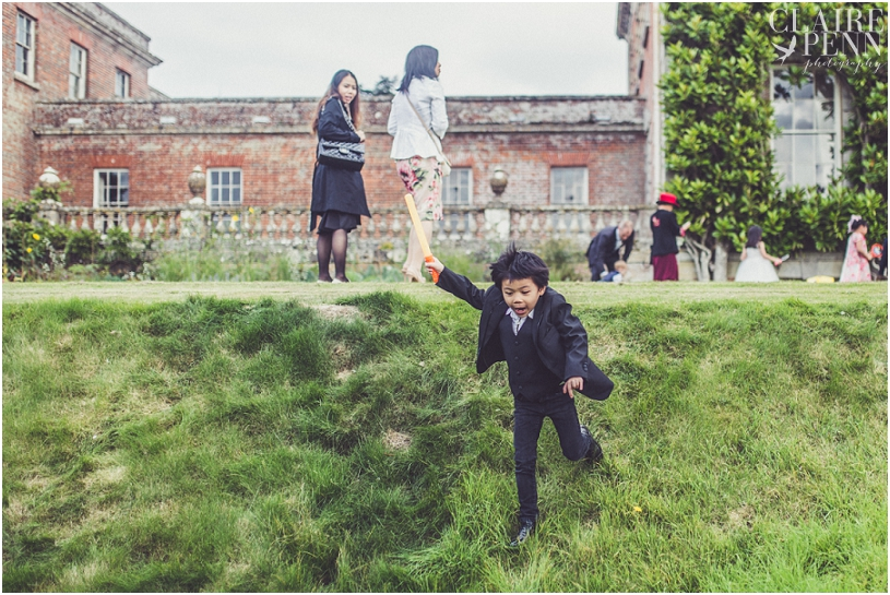 Trafalgar_Park_wedding_Salisbury_Wiltshire_0015